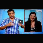 צ'יק צ'אק ג'וק – צינור לילה – ערוץ 10